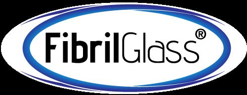 fibrilglass logo